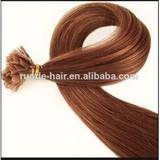 Brazilian human hair ,hair weaving ,vrigin human hair hair weaving 8inch -32inch Body wave  natural color