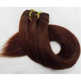wholesale human hair ,cheap brazilian hair extension ,body wave virgin hair brazilian human hair extension