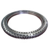 IMO slew ring bearing , IMO slew bearing for welding positioners , slewing conveyors ring bearing