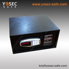 Yosec new design electronic hotel room safe