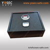 Top-opening hotel drawer safe HT-15EJW