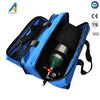 CE approved MD medical portable oxygen cylinder