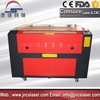 CS1290 Laser Engraving Cutting Machine for acrylic/wood/leather