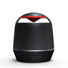 Bluetooth portable wireless speaker, from china supplier
