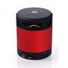 Wireless Bluetooth Speaker with Bluetooth Version CSR4.0