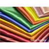 Polyester Satin / 50D*75D 75D*100D / Satin for lining / Satin for dress/  multiple types