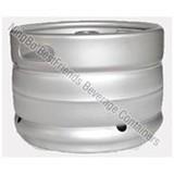 EURO Standard beer keg 25L