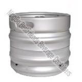 EURO Standard beer keg 30L
