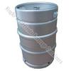US Standard beer keg 1/6 barrel