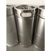 BestFriends US 1/6 Beer Keg made by 304 Stainless Steel