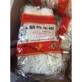 Rice vermicelli 250g