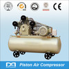 Lubricated Piston Air Compressor