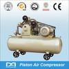 AC Power Piston Air Compressor