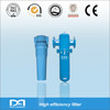 Precision Compressed Air Filter