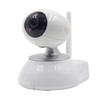 1.0Megapixel Smart Household PTZ IP camera