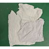 cleaning oil 100% cotton rag wiping rag