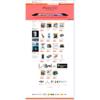 Ishop4 online store