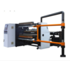 FHQE High Speed Slitting and Rewinding Machine