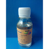 Silicone surfactant:PASS-PH