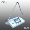 15W Portable CO2 Medica laser for veterinary use