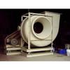 WINFAN FRP HF Series Centrifugal Blower