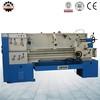 Hoston Brand High Quality Lathe Machine