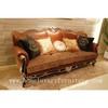 Leather sofa classic furniture classic sofa italian classic sofa company lether sofa set