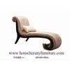 Chaise lounge living room furniture classic chaise lounge fabric chaise lounge TD-001  Product Description:  Chaise lounge living room furniture classic chaise lounge fabric chaise lounge TD-001  Brand	Sunshine	Model Number	 TD-001 Material	Beach wood+fab