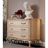 Cabinets drawer chest furniture drawers chest drawer chest on sale wooden cabinet FW-102