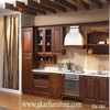 Modern furniture dining room kitchen cabinet SSK-064