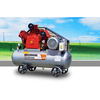 Fusheng W series Piston Air Compressor