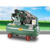 Fusheng FG Series piston Air Compressor