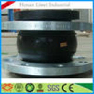 Professional Rubber Expansion Joints with high performance