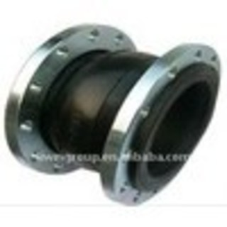 Liwei Popular Rubber Expansion Joints with high performance