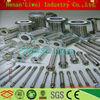 Stainless Steel Metal Braided Hose
