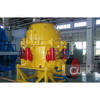 Large Capacity Hydraulic Cone Crusher