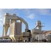 Hot sale Raymond grinding mill,Raymond pulverizer mill