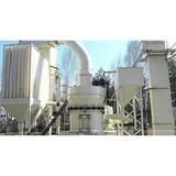 Gypsum raymond mill,Gypsum Raymond grinder mill