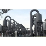 Gypsum Raymond mill grinder,Gypsum Raymond grinder mill