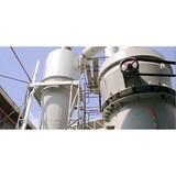 Limestone grinding plant,Limestone powder processing plant
