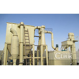 Coal Pulverizer machine,Coal Pulverizer mill machine
