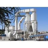 Limestone pulverizer mill,Limestone pulverizer machine