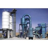 Complete carbon black plant,Complete carbon black production line