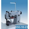 DK550-16-23 Programmed sleeve setting