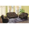 2013 Modern Design Top Grain Leather Sectional Sofa Furniture
