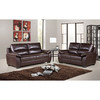 Modern home furniture/sofa lounge suites