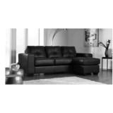 italy leather furniture sofa