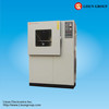 SC-015 Dustproof Testing Machine