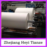 Food Grade PE Coated Paper For Cups Making