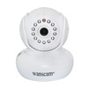 Hot selling cheap wireless p2p indoor baby monitor